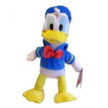 Plus Disney,Donald,25cm
