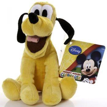 Plus Disney,Pluto,25cm
