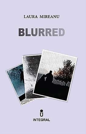 BLURRED (limba engleza)