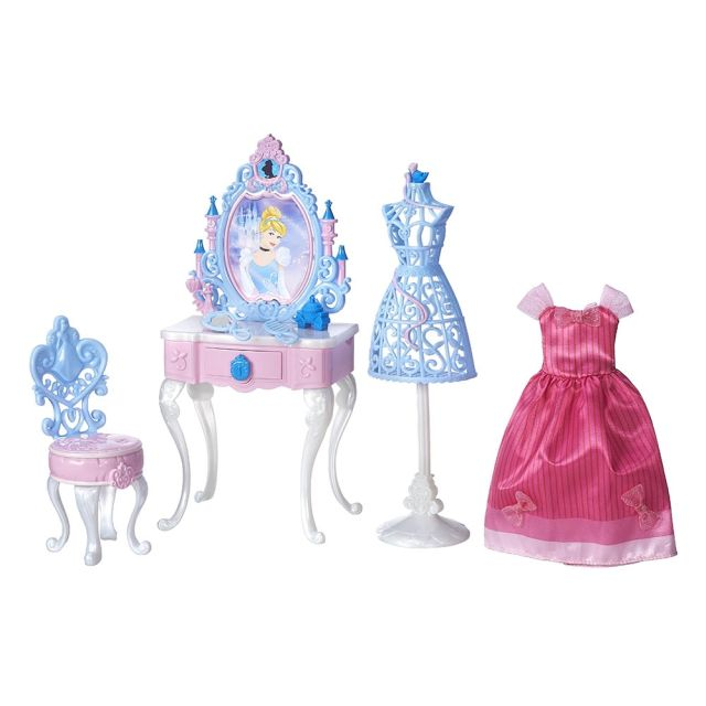 Disney Princess,accesorii joaca,div.modele