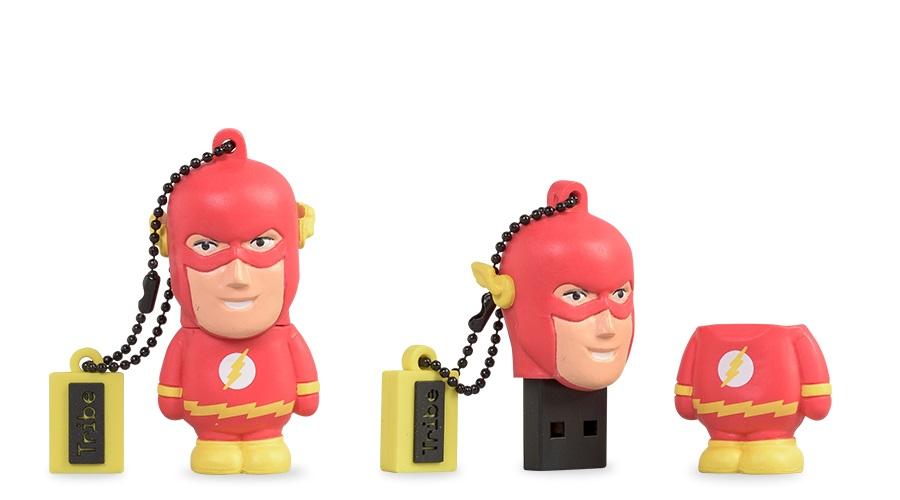 Stick de memorie DC Flash 16GB