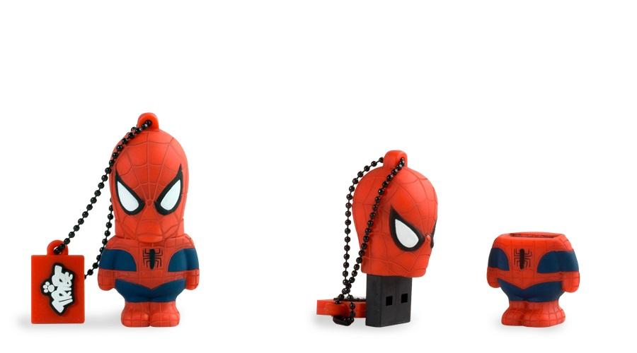 Stick de memorie Spiderman 16GB