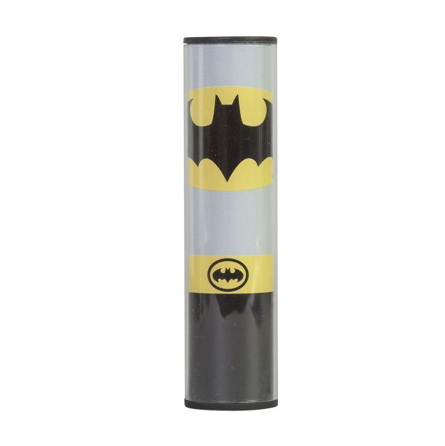 Baterie Portabila DC ORIGINALS SUPERMAN