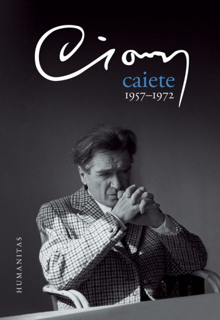 CAIETE 1957-1972
