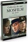 PACHET FILME RUSESTI (CONTINE 3 DVD-URI)