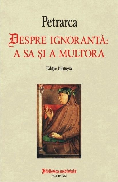 DESPRE IGNORANTA: A SA SI A MULTORA