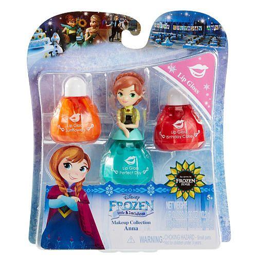 Accesoriu infrumusetare,Frozen,Little Kingdom