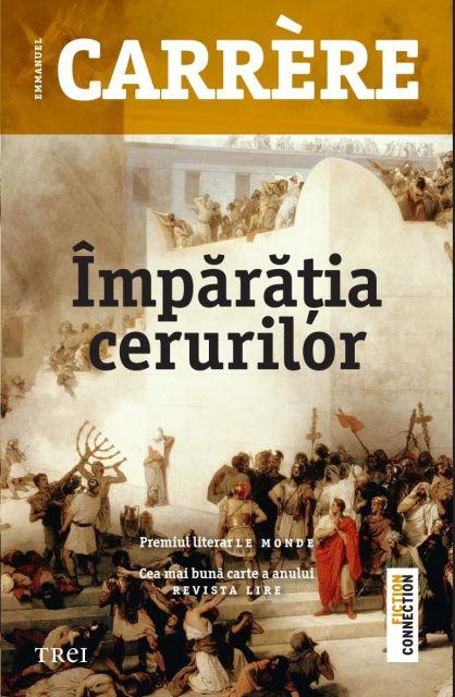 IMPARATIA CERURILOR
