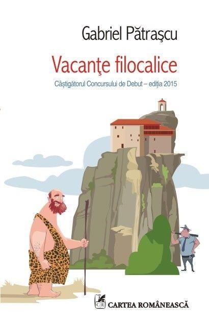 VACANTE FILOCALICE