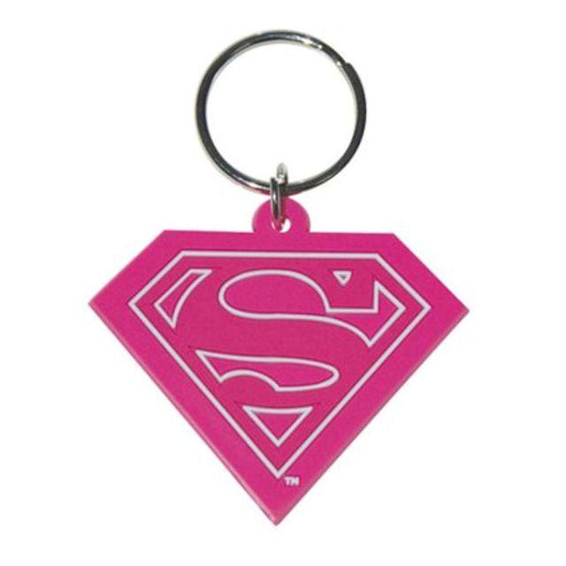 BRELOC SILICON 'SUPERMAN' ROZ