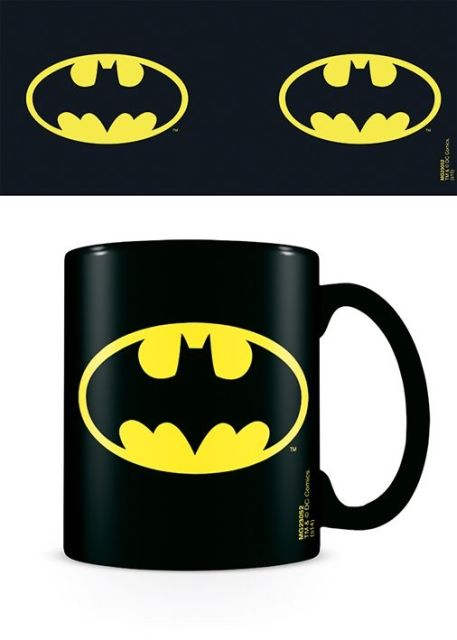 CANA 'DC ORIGINALS (BATMAN...