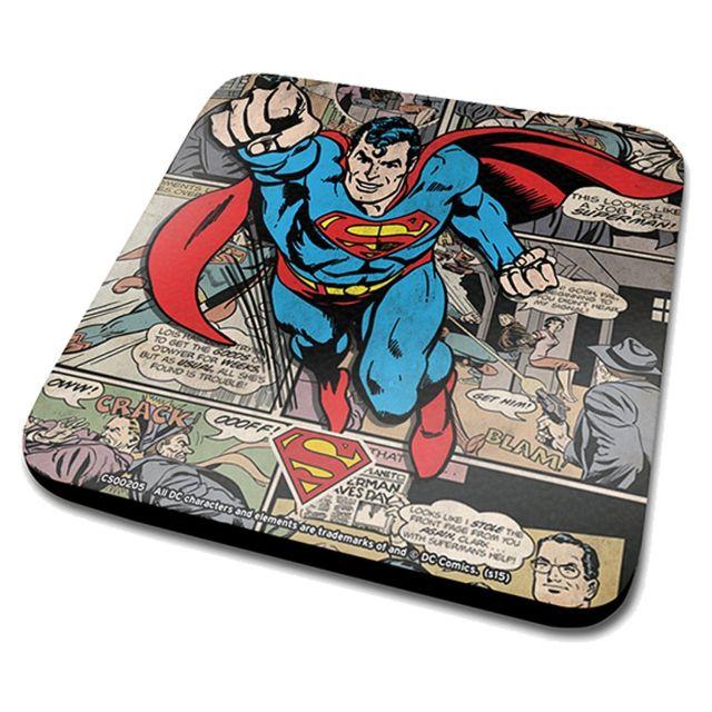 SUPORT PAHAR 'SUPERMAN (MONTAGE)'