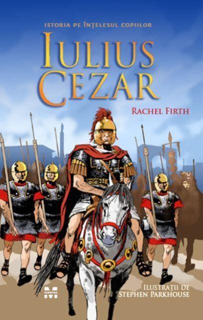 IULIUS CEZAR
