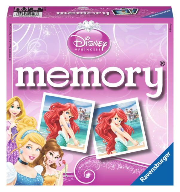 Joc memory,Palace Pets