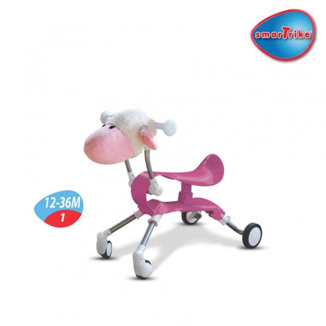Smart Trike Balansoar...