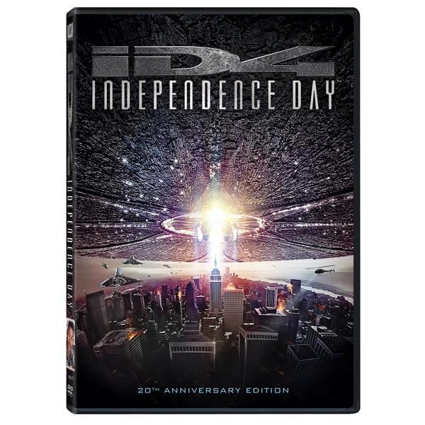 INDEPENDENCE DAY SE - ZIUA INDEPENDENTEI E.S.