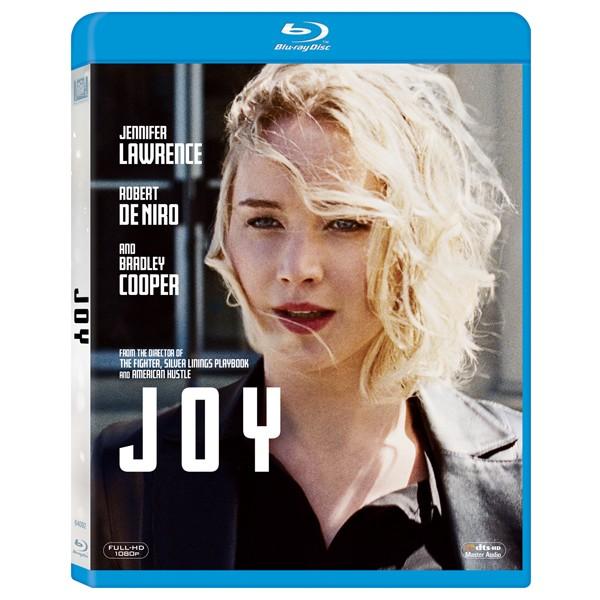 BD: JOY - JOY