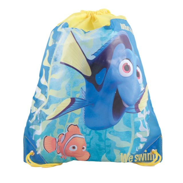 Sac sport,Finding Dory