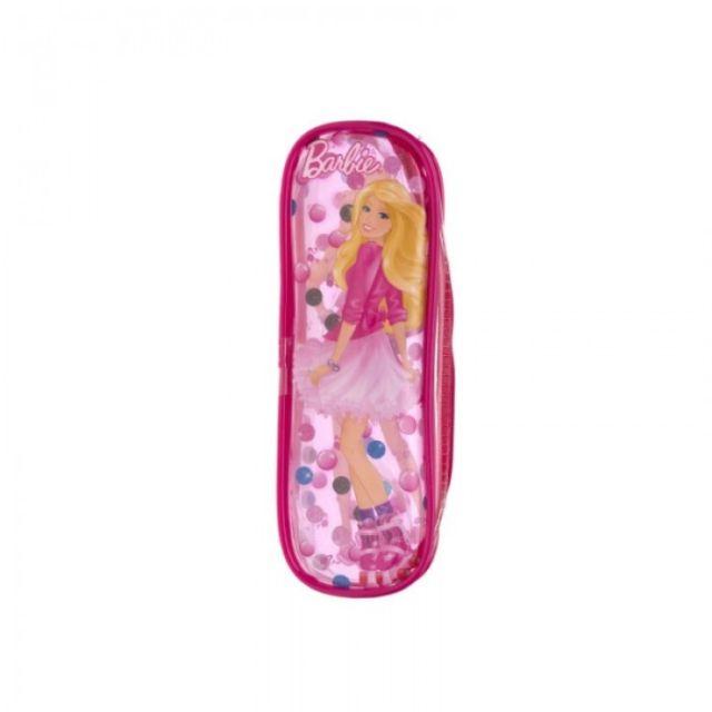 Penar dreptunghiular,PVC,Barbie