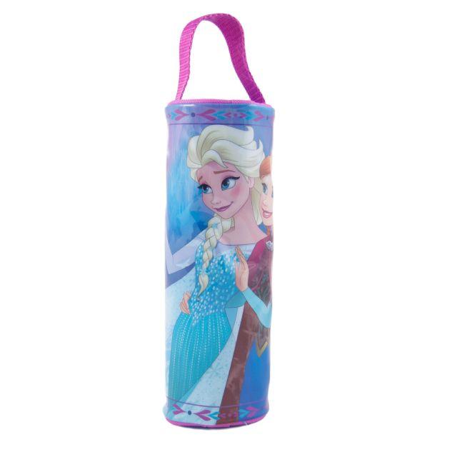 Penar cilindric,Frozen