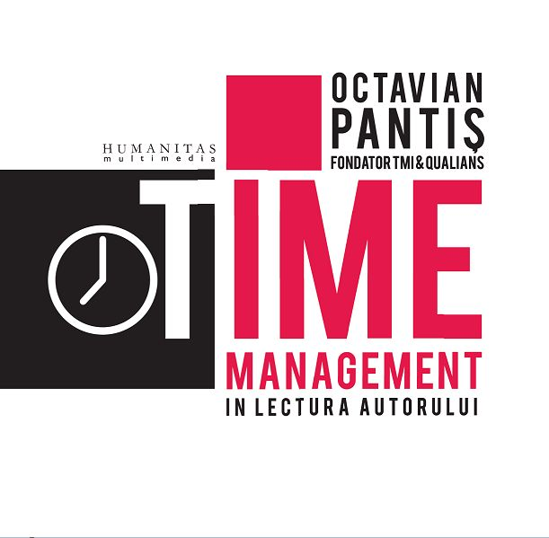 CD TIME MANAGEMENT