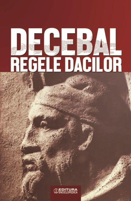 DECEBAL REGELE DACILOR