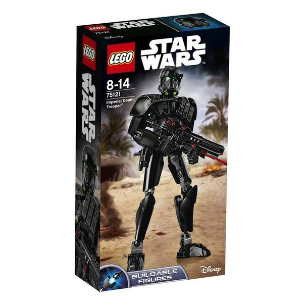 Lego-StarWars,Confidential Constraction 2016_9