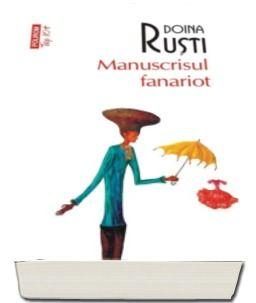 MANUSCRISUL FANARIOT TOP 10
