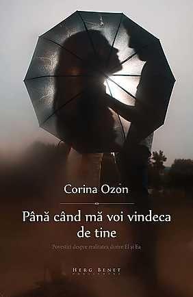 PANA CAND MA VOI VINDECA DE TINE