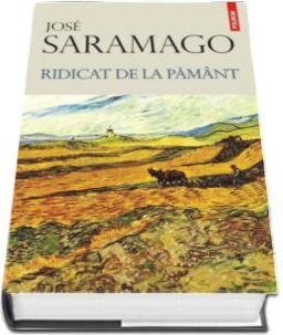 RIDICAT DE LA PAMANT