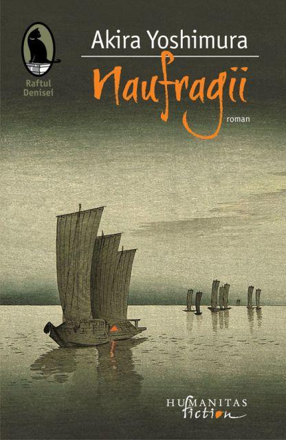 NAUFRAGII