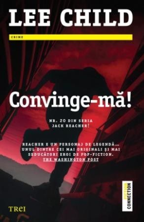 CONVINGE-MA!