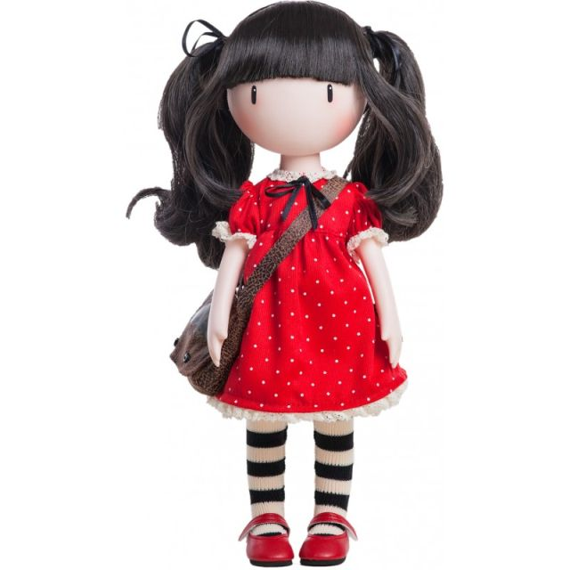 Papusa 32cm,Ruby