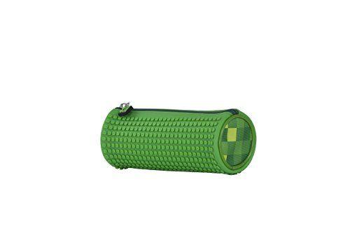 Penar rotund Pixie,verde,100pcs pt pers.