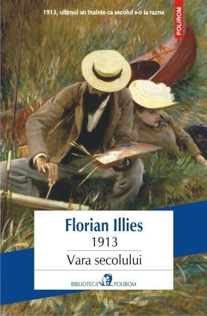 1913. VARA SECOLULUI