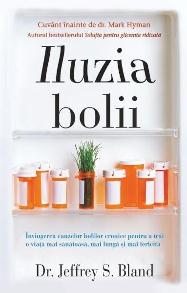 ILUZIA BOLII