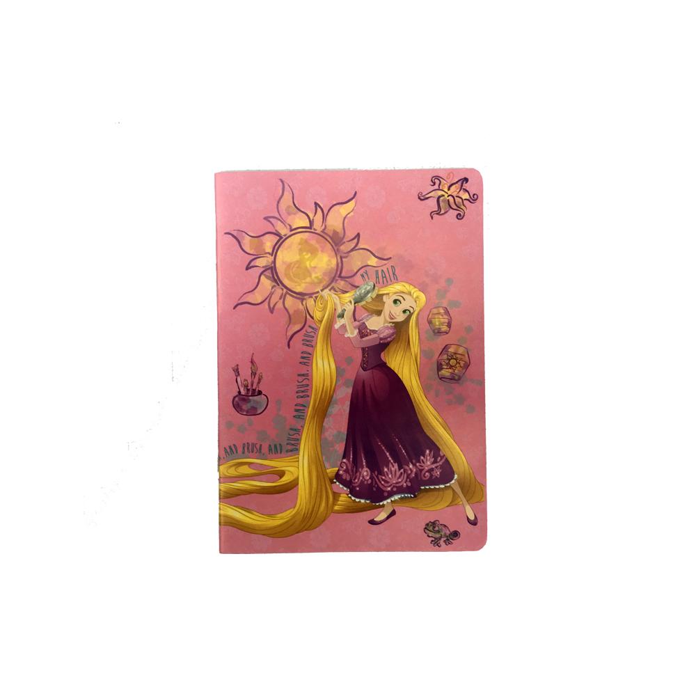 Caiet tip II,A5,Princess
