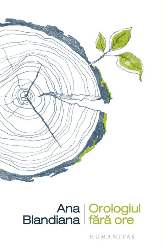 OROLOGIUL FARA ORE