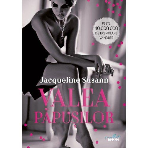 VALEA PAPUSILOR