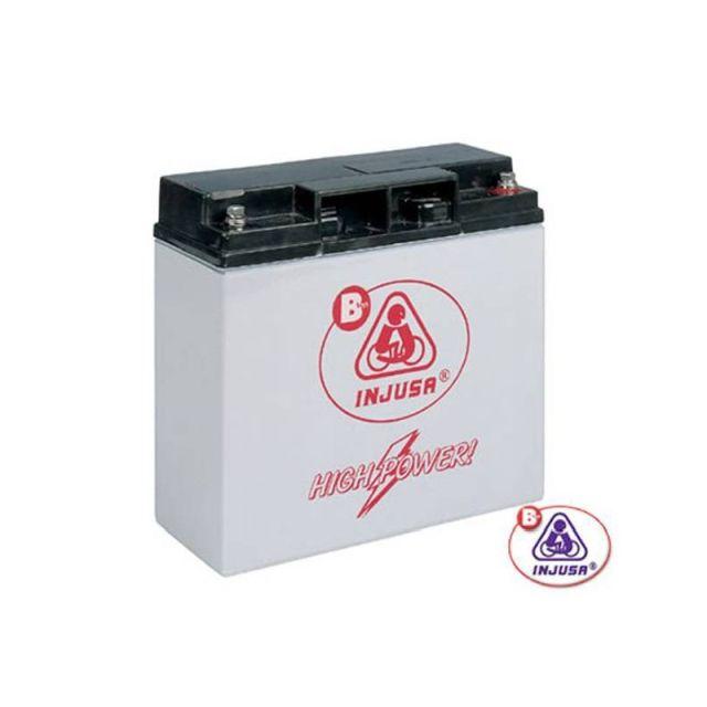 Acumulator 12V pentru masinute copii