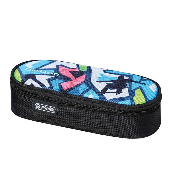 Pouch Be.Bag Airgo,Skater