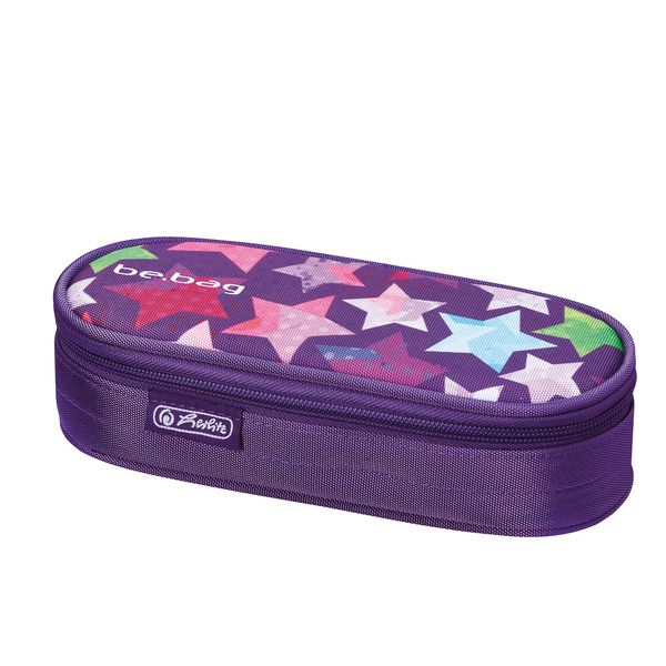 Pouch Be.Bag Airgo,Stars