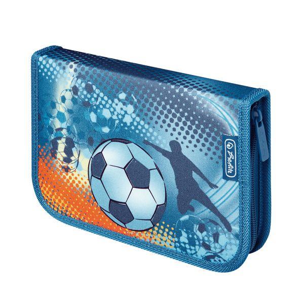 Penar echipat 31pcs,EX,Soccer