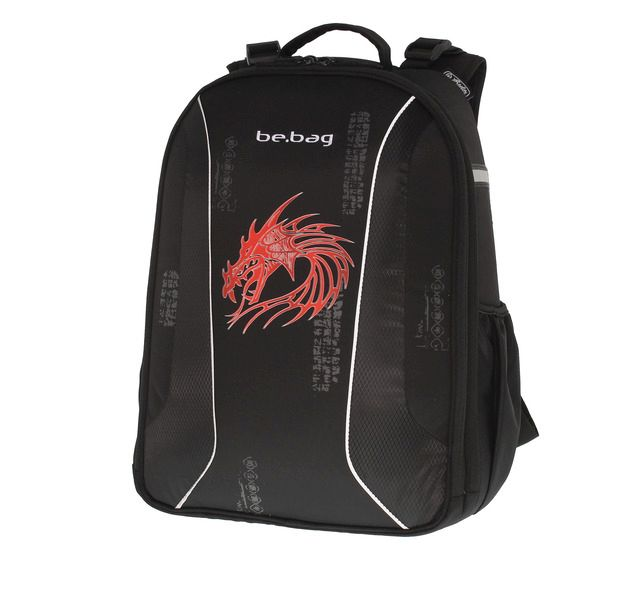 Rucsac Be.Bag Airgo,Dragon