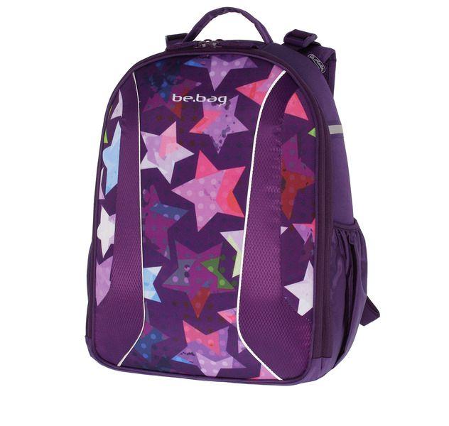 Rucsac Be.Bag Airgo,Stars