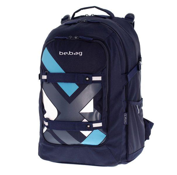 Rucsac Be.Bag Beat,Crossing