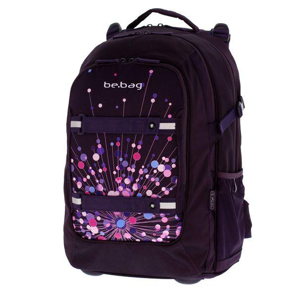 Rucsac Be.Bag Beat,Universe