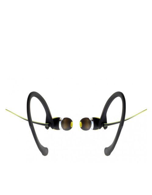 Casti 'Sport Premium', kit handsfree, Bluetooth, TnB