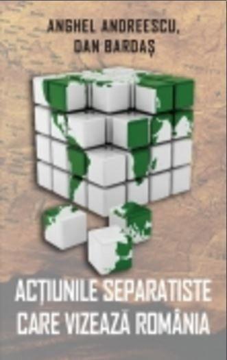 ACTIUNILE SEPARATISTE