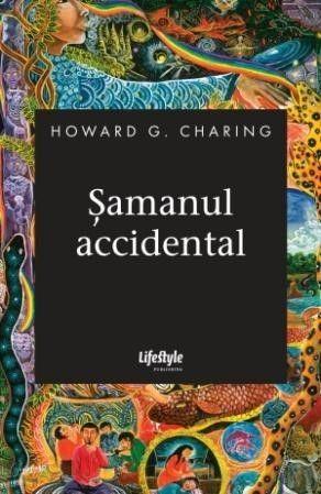 SAMANUL ACCIDENTAL